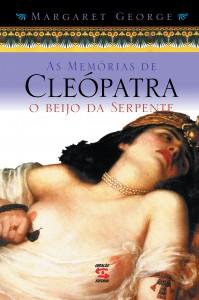 cleopatra_beijo_serpente