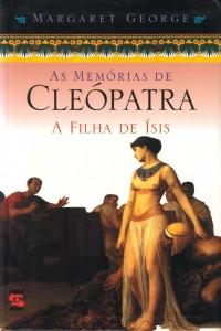 cleopatra_filha_isis