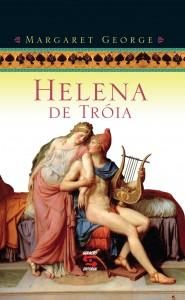 Capa_Helena_FINALIZ
