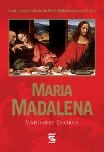 maria_madalena
