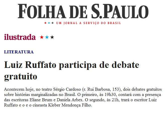folha_luiz