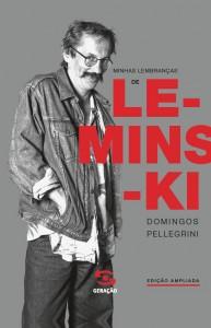 minhas_lembrancas_de_leminski