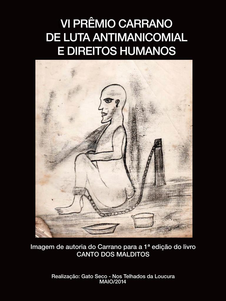 VI Premio Carrano - Imagem - Marcelo Max 768x1024