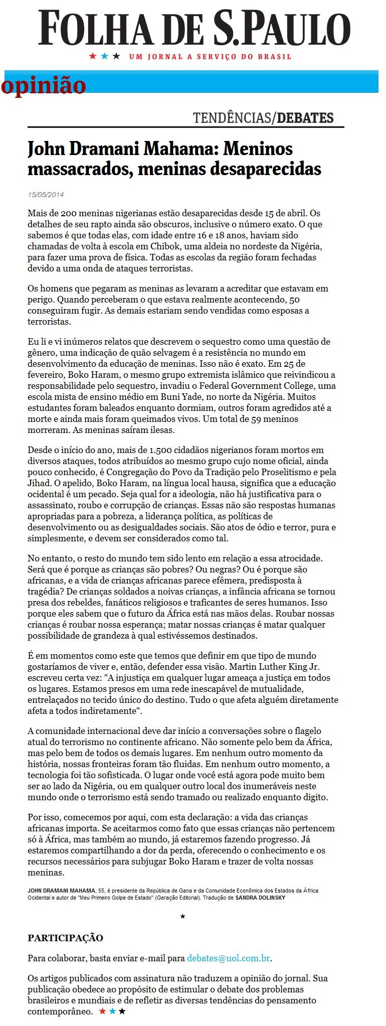dramani_folha