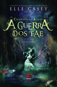 Capa_Guerra_dos_Fae_vol02_FIN.indd