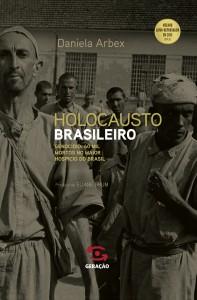 holocausto_brasileiro