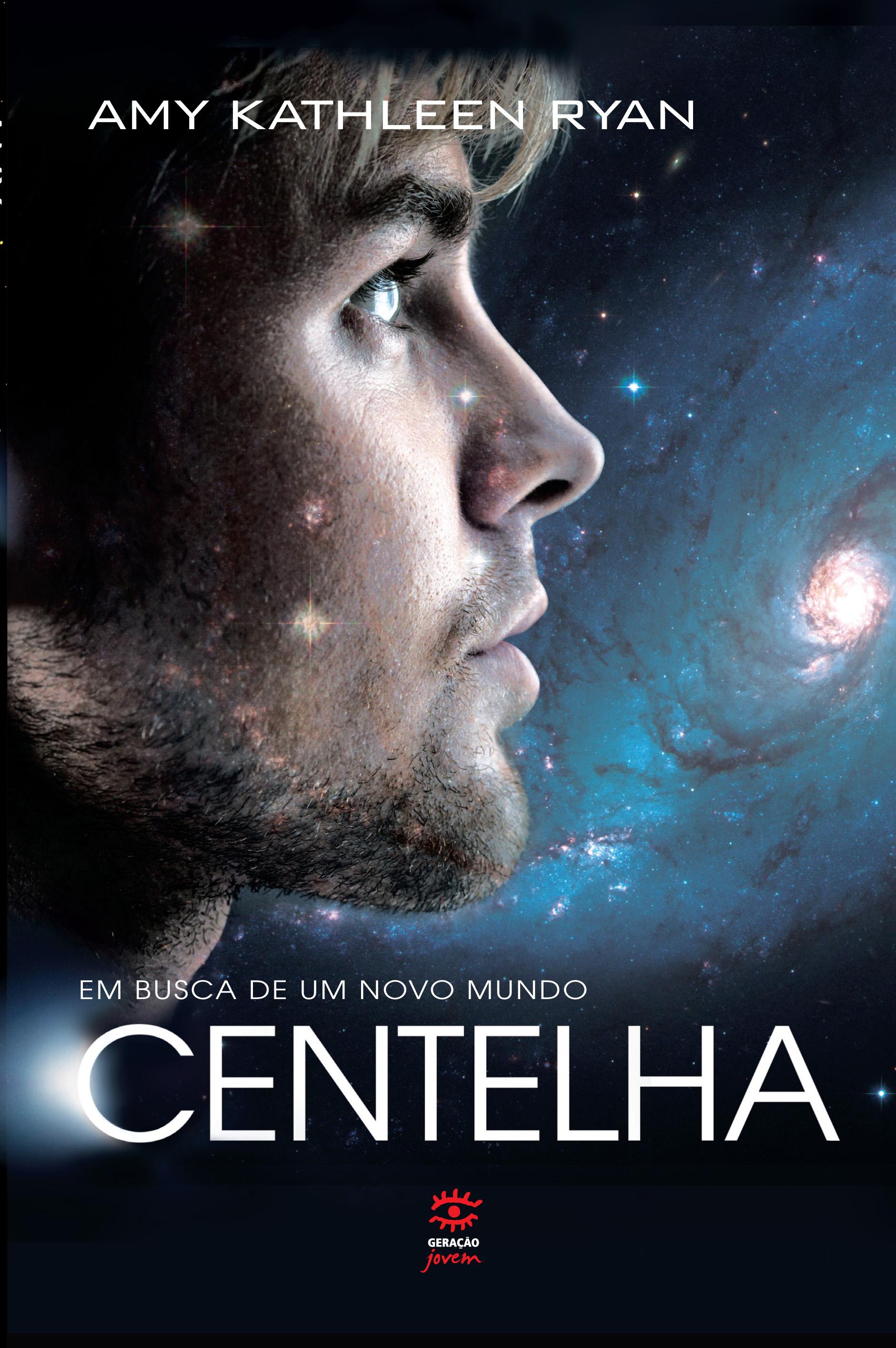 Centelha_livro_2