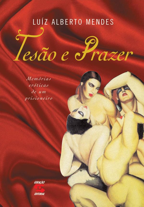 tesao_prazer
