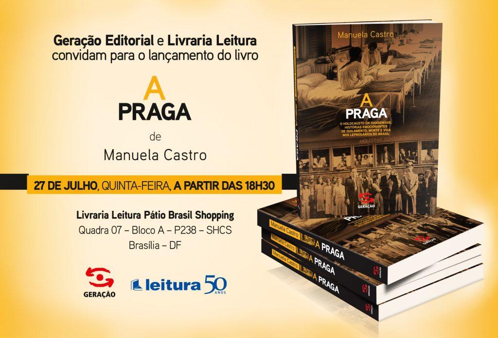 Convite_A_Praga