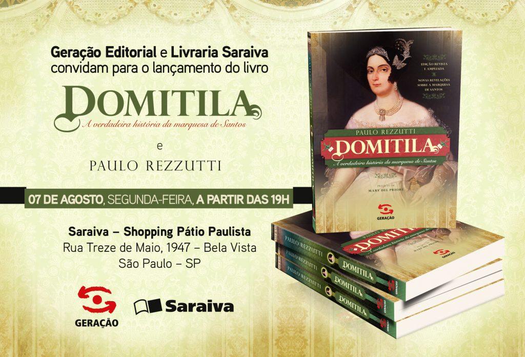 Convite_Domitila
