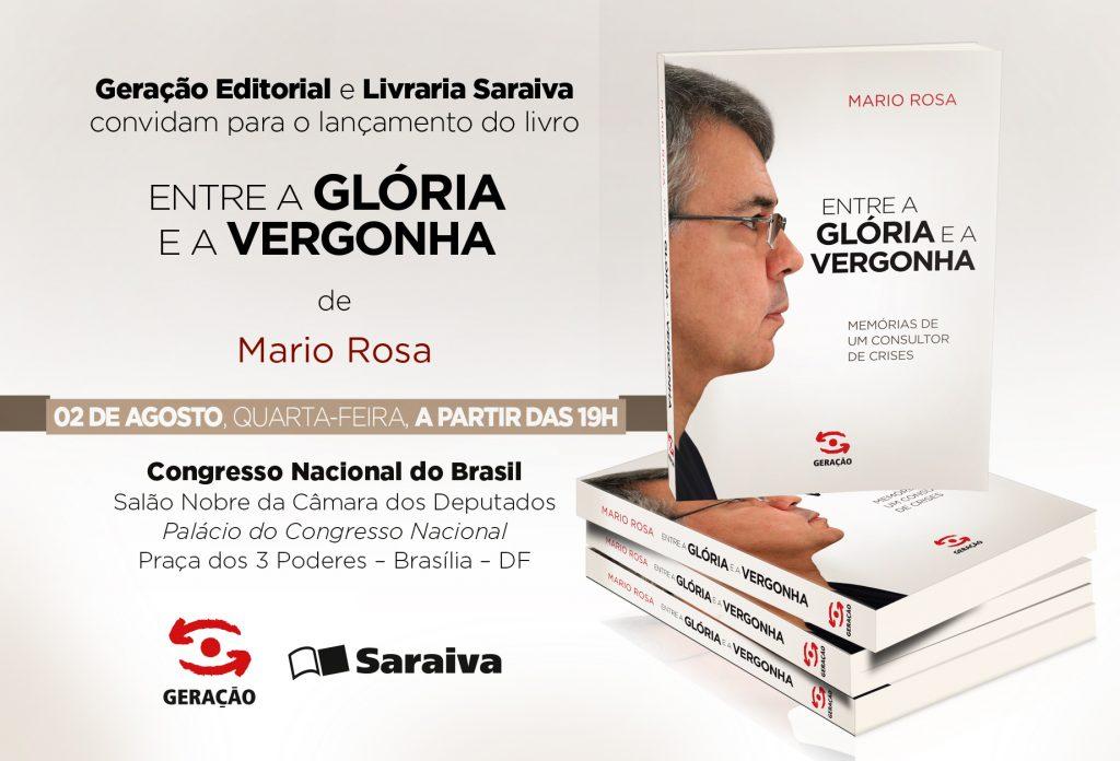 Convite_Entre_a_Gloria