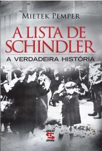 lista_schindler