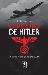 piloto_hitler