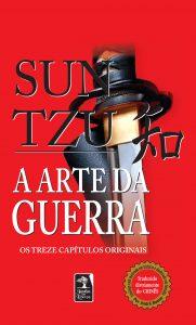 Capa_Mini_Arte_da Guerra.indd
