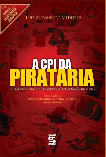 cpi_pirataria