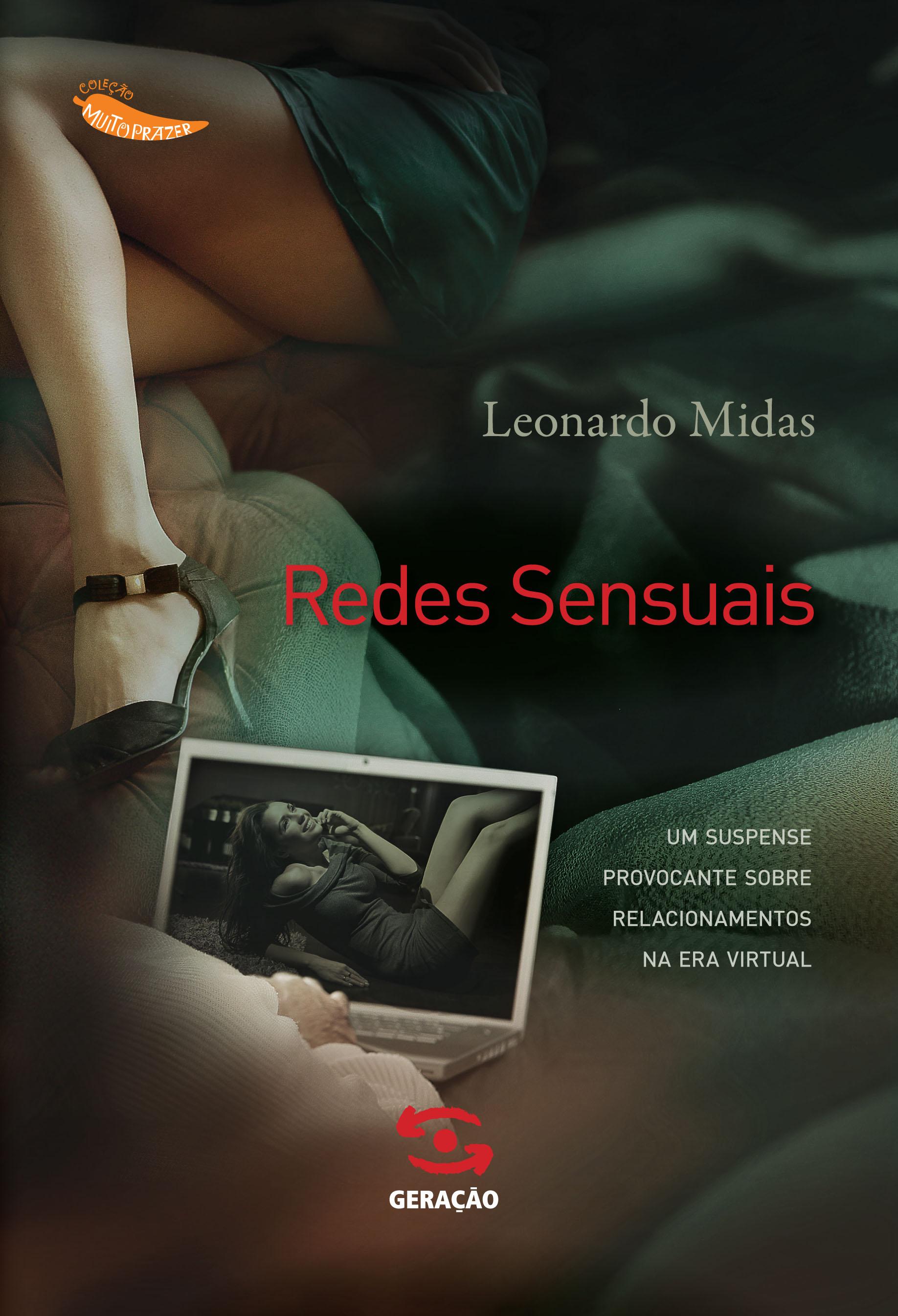Redes_Sensuais
