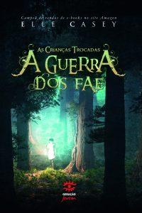 GUERRA DOS FAE 3 - pdf.psd
