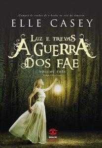 Capa_Guerra_dos_Fae_vol03_FIN.indd