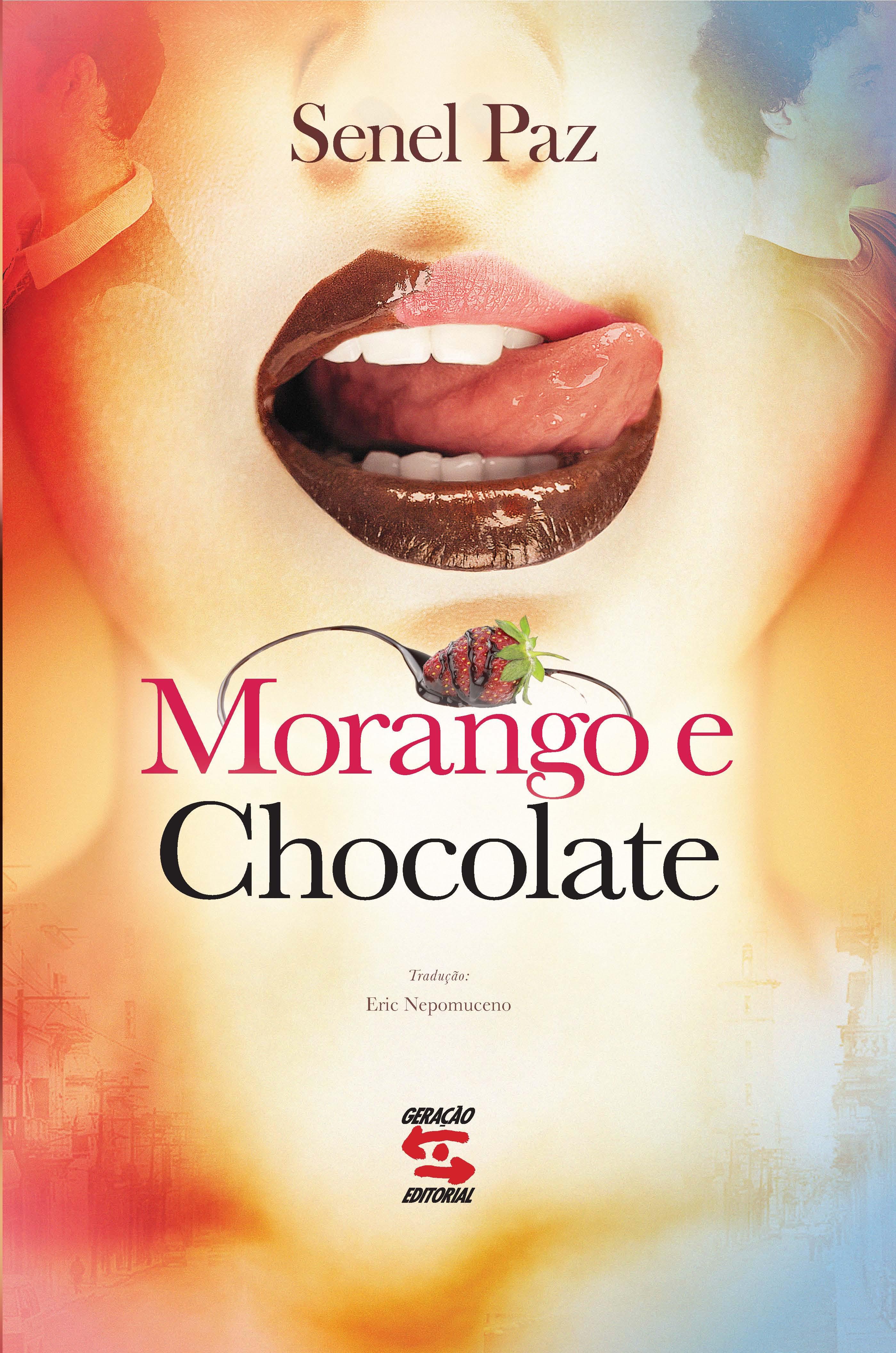morango_chocolate