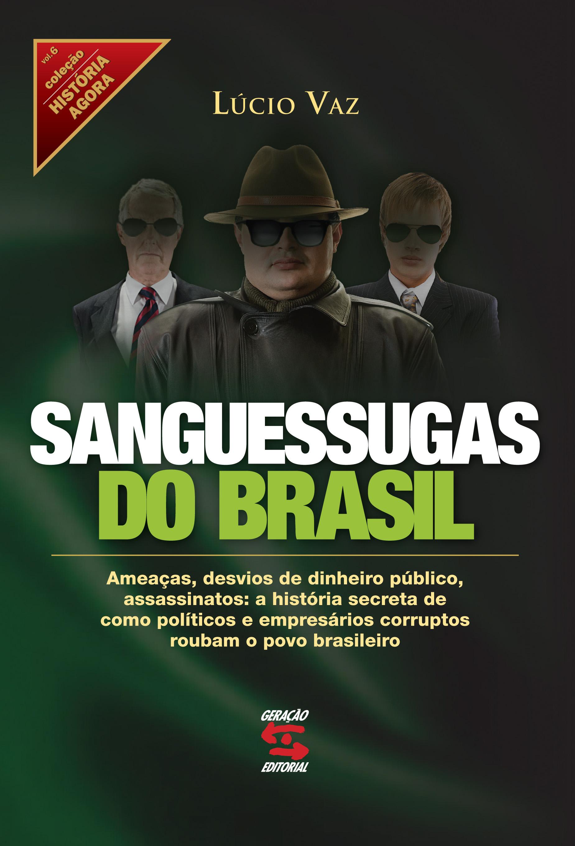sanguessugas_brasil