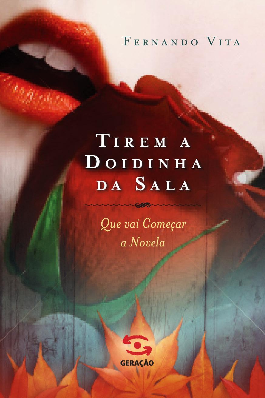 Tirem_a_doidinha