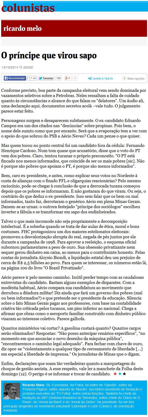 Folha de SP_13.10.2014
