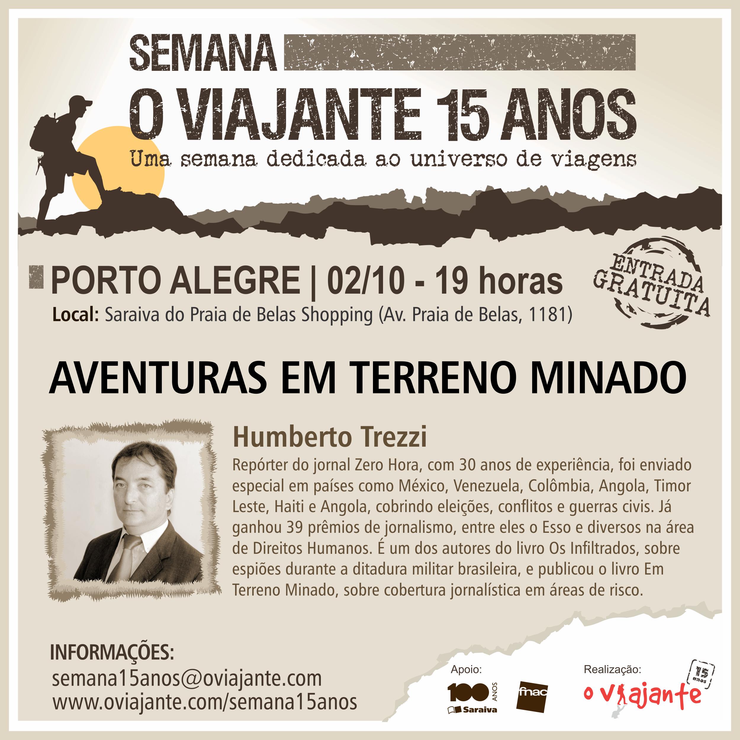 Humberto Trezzi_02_10