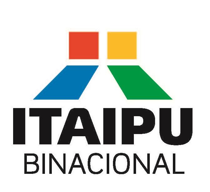 _IB_logos_v12