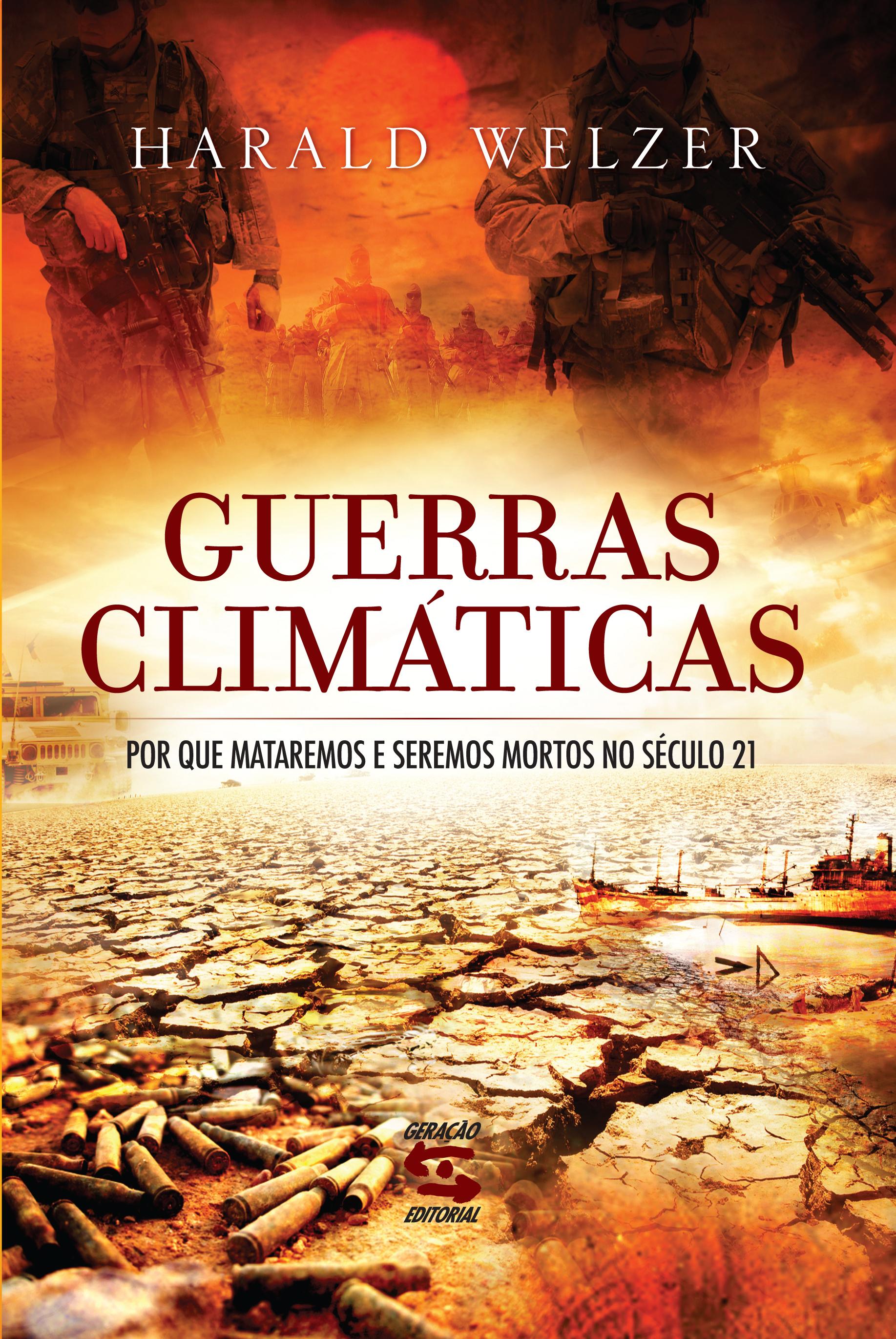 Capa_Guerras_Climaticas_23_02.indd