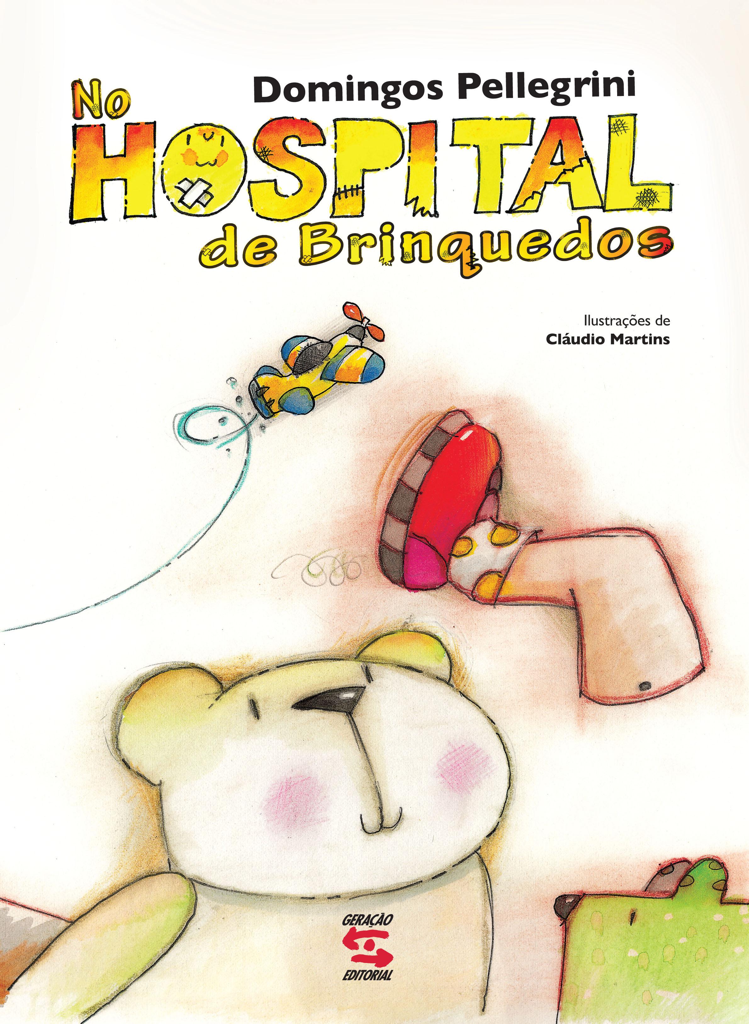hospital_brinquedos