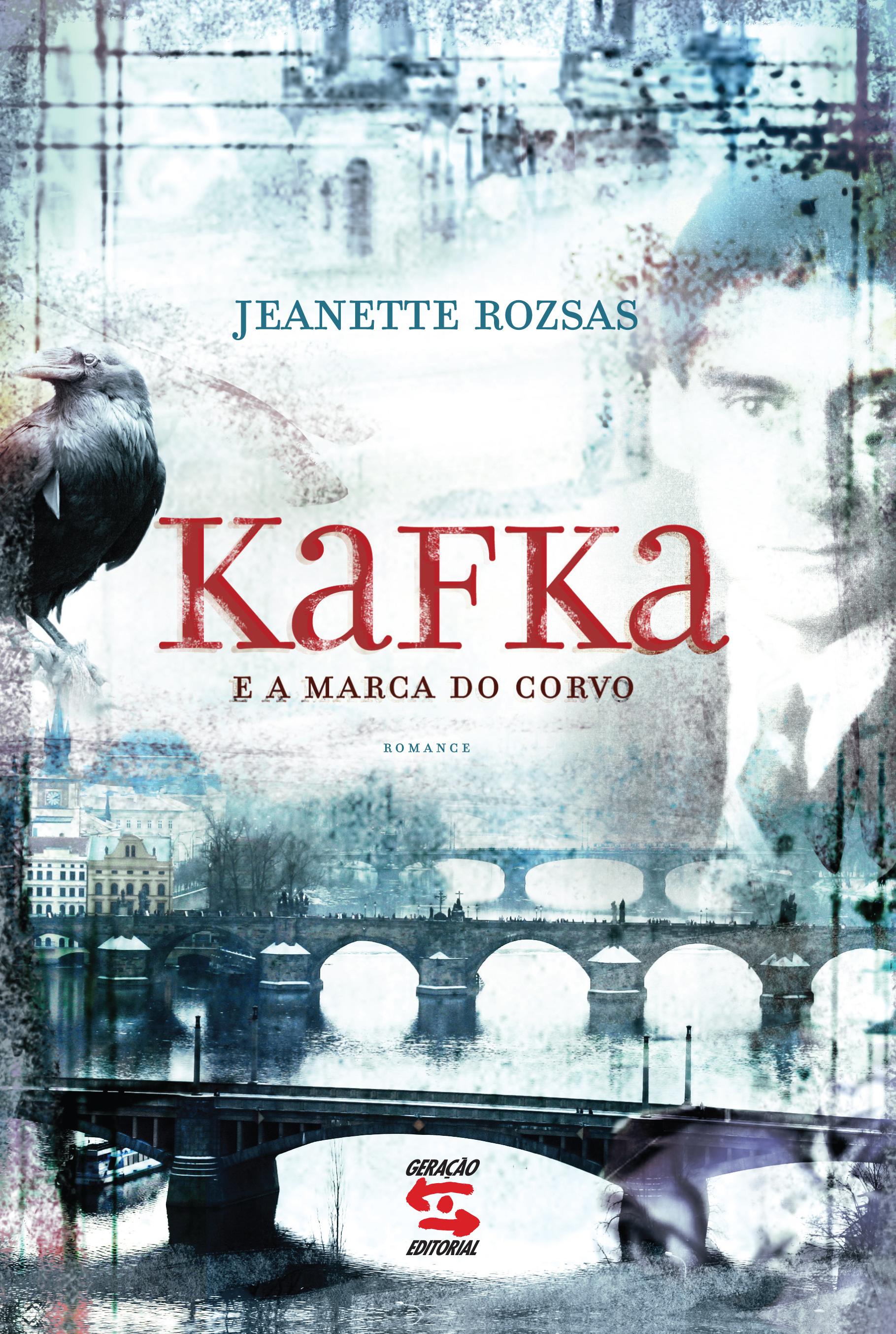 Capa_Kafka_Final.indd