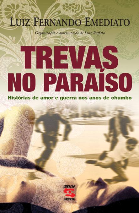 trevas_paraiso