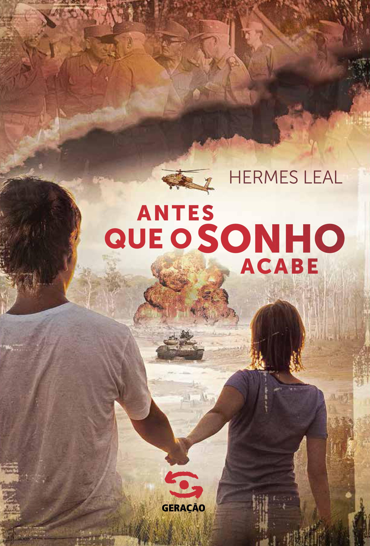 Antes_que_o_sonhe_acabe