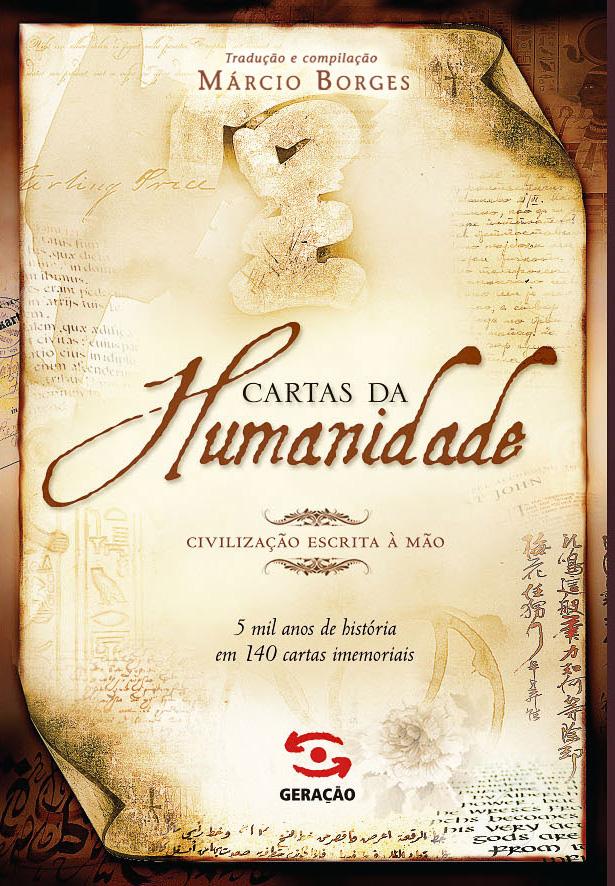 Cartas_humanidade