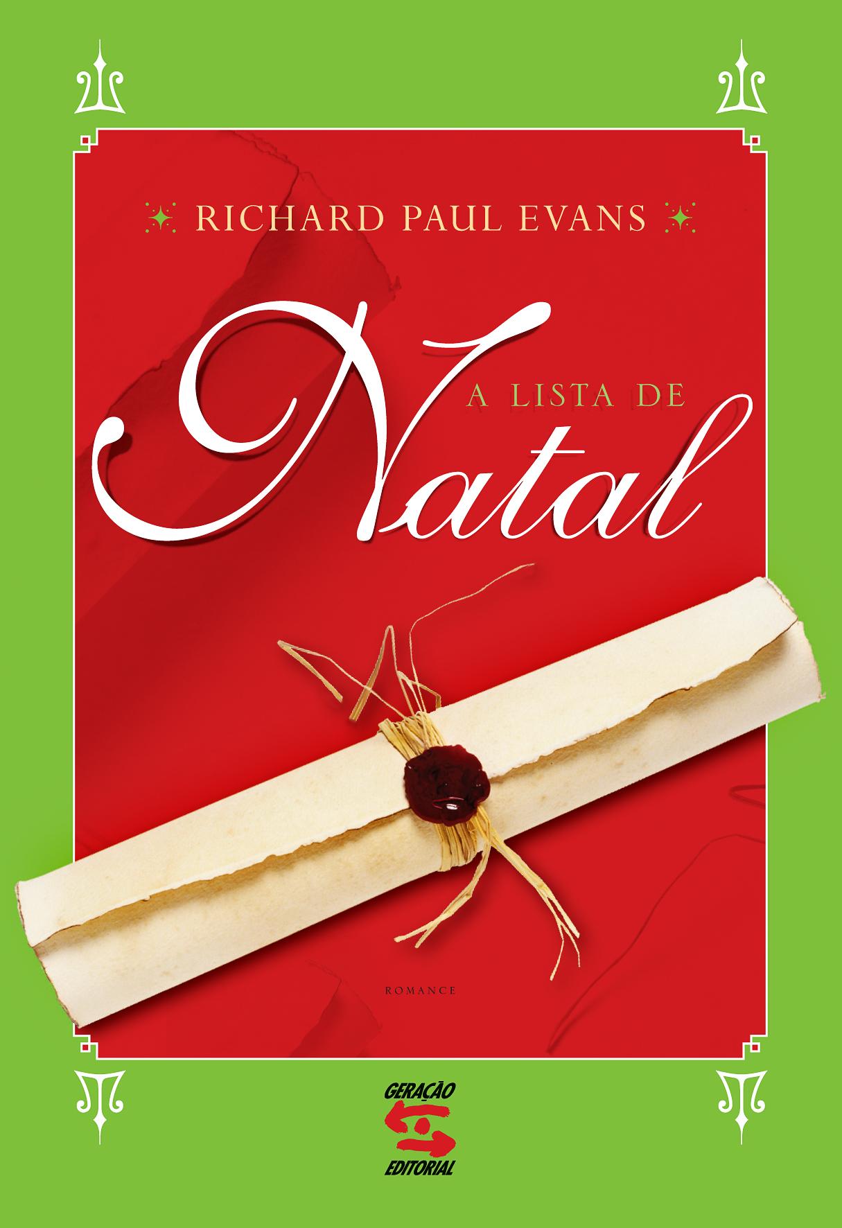 lista_natal