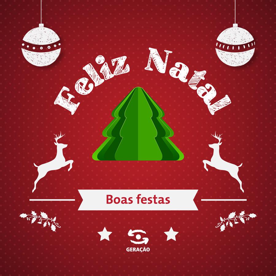 feliz-natal-2014-facebook