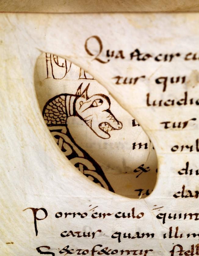 livros_medievais_conserto-652x839