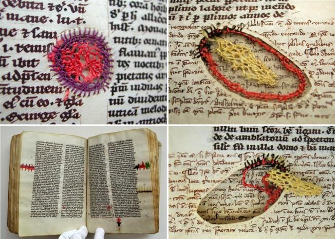 livros_medievais_conserto_1-652x466