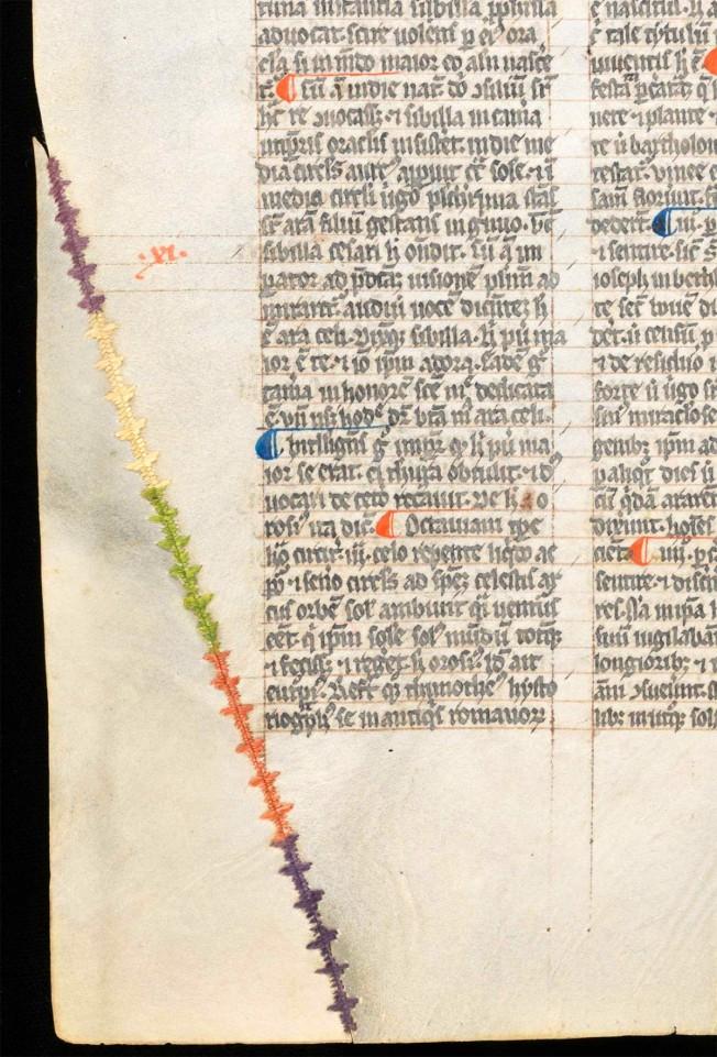 livros_medievais_conserto_5-652x961