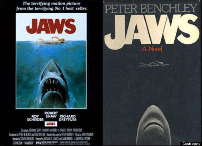 o-JAWS-BOOK-570