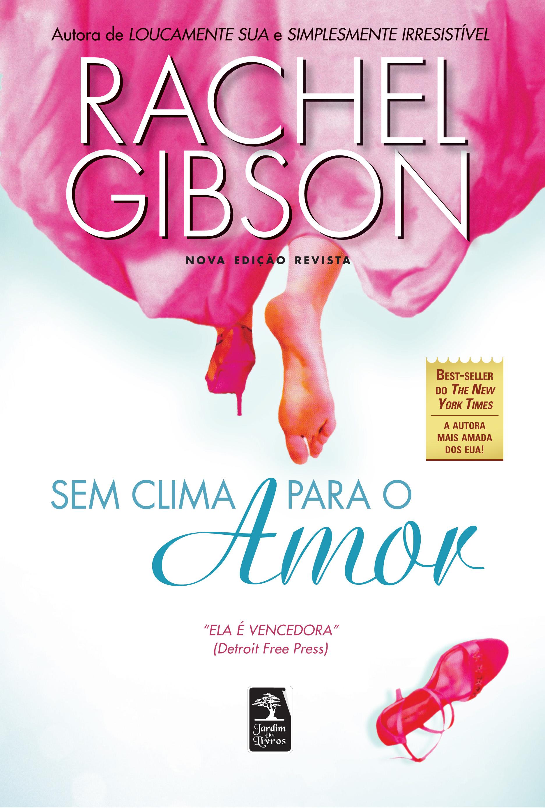 Sem_Clima_Para_o_Amor