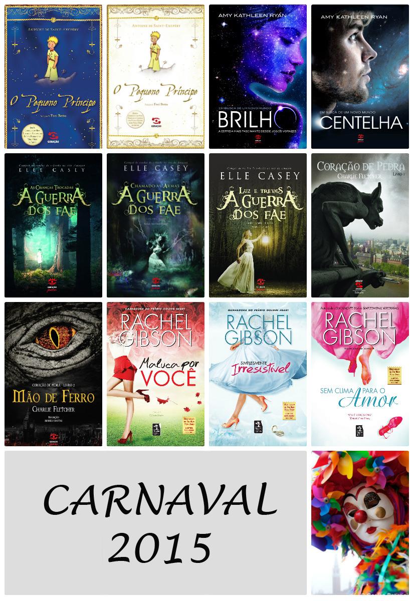 blog carnaval 2015