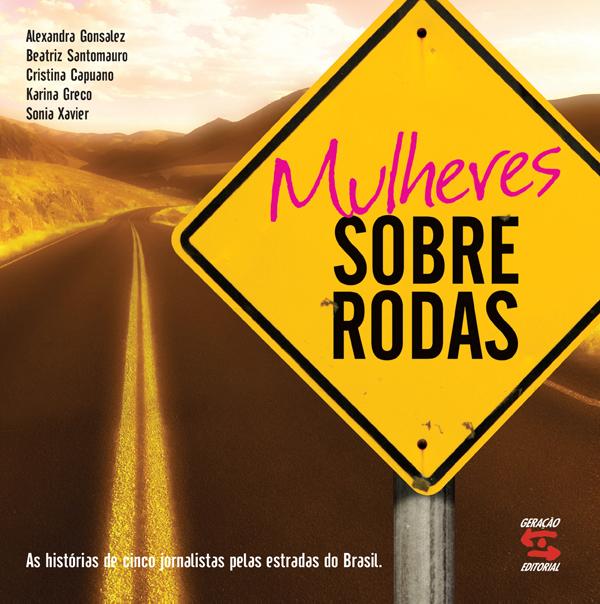 mulheres_sobre_rodas