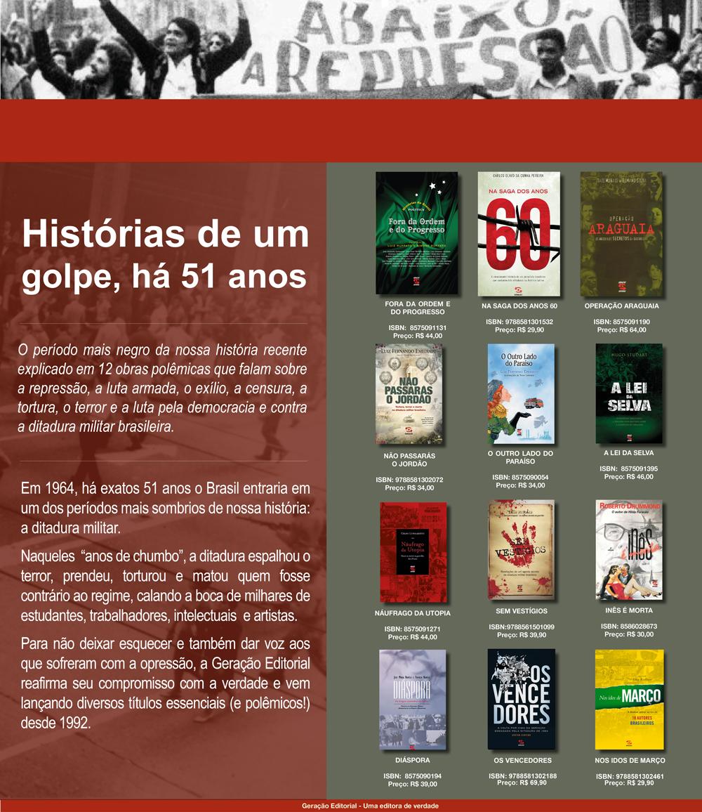 news-ditadura_blog-completo-2015a