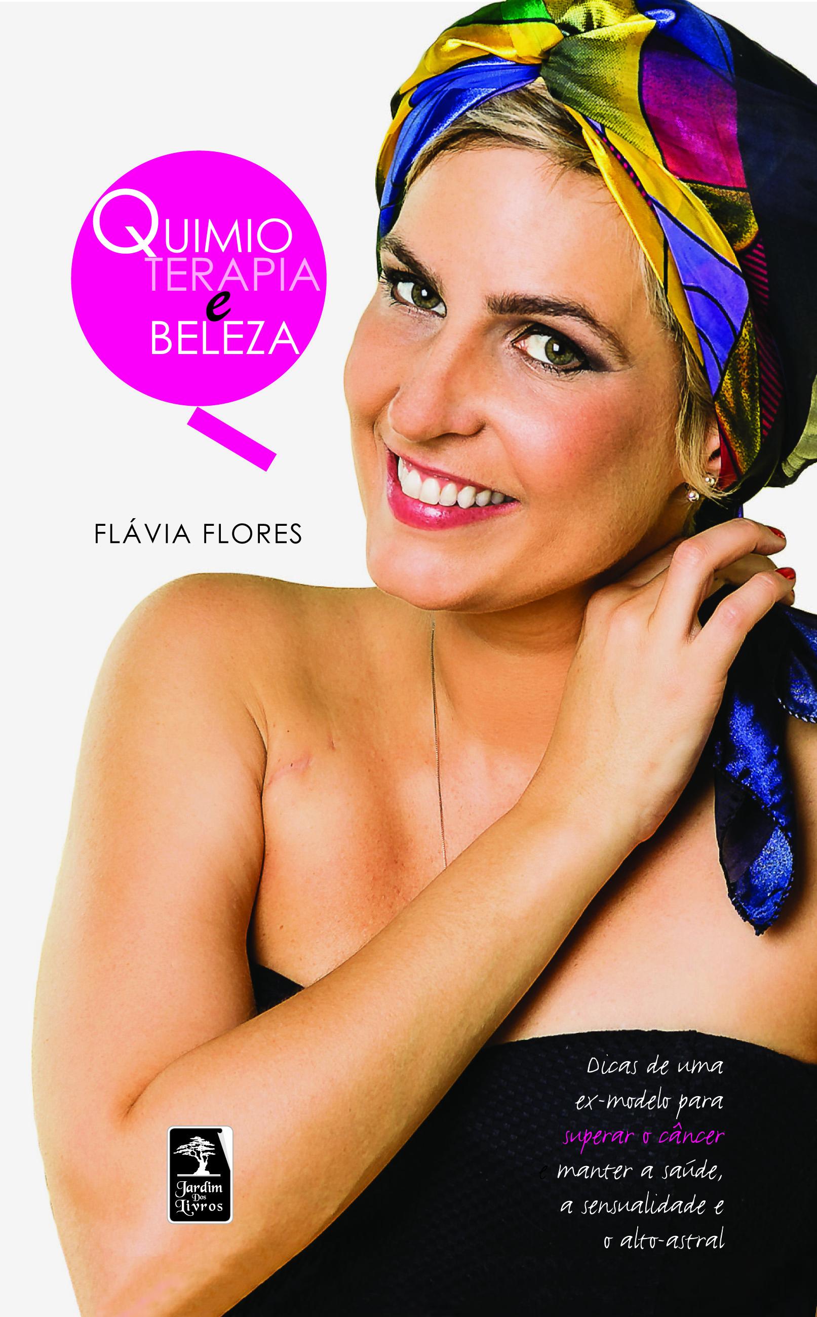 00_sobrecapa_quiomterapia_beleza_FINAL