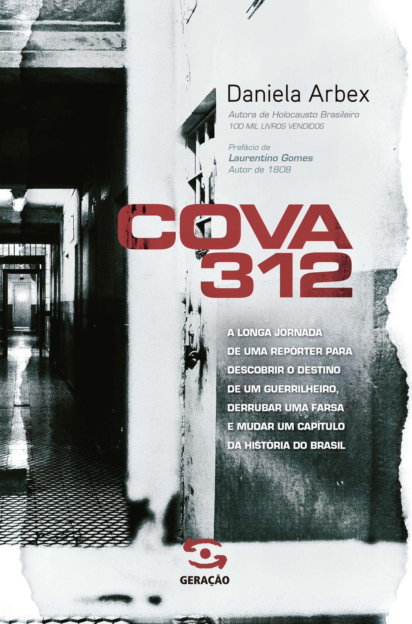 Cova312