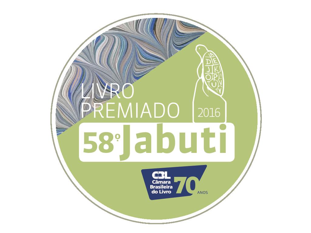 selos-jabuti_premiado