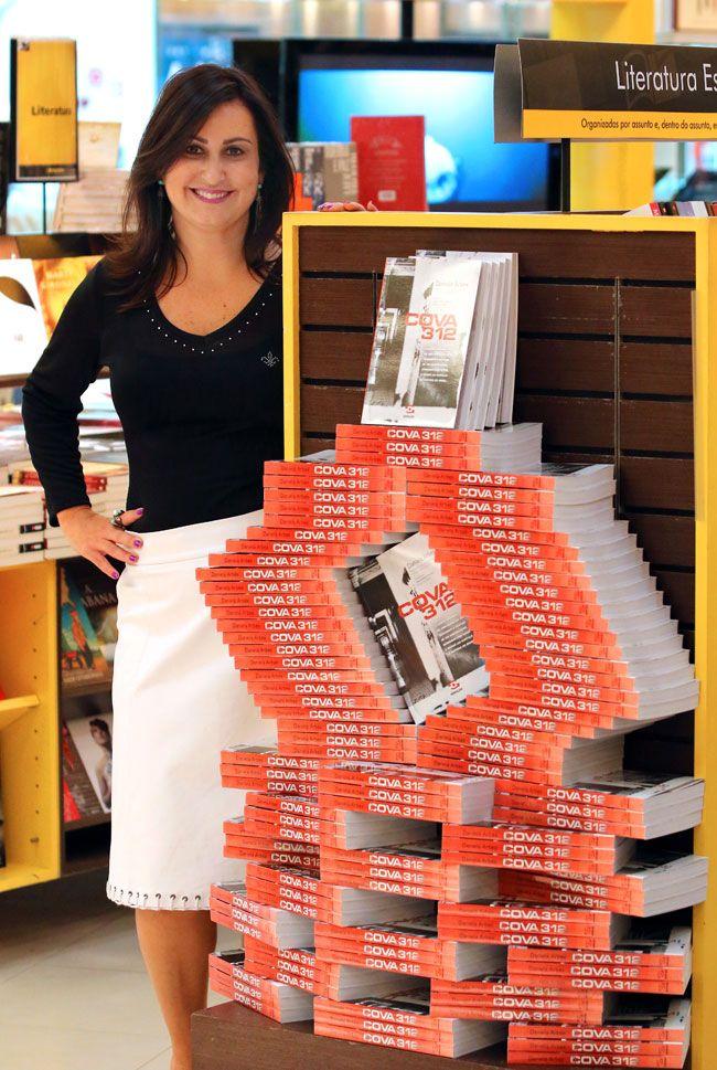 com-mais-de-cem-mil-livros-vendidos-daniela-arbex-fala-sobre-o-espaco-que-construiu-no-jornalismo-brasileiro