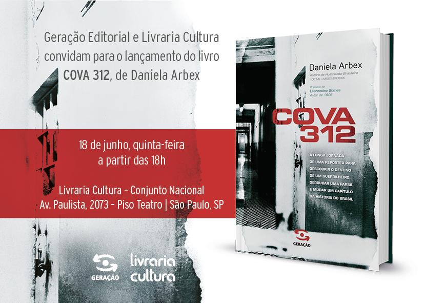 Convite_SP_Cova312