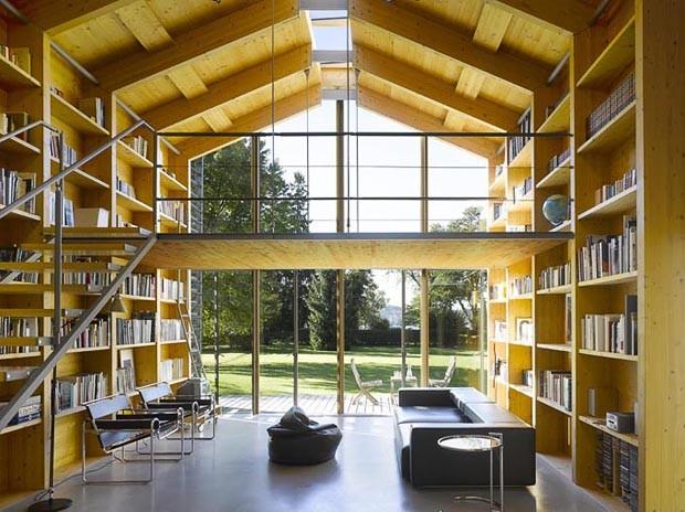 casa_de_nerd_livros_01